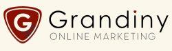 Grandiny Logo